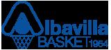 Albavilla Basket